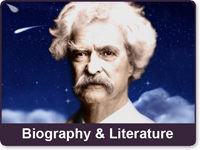 Biography and Literature