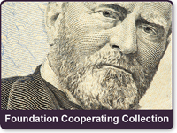 Foundation Cooperating Collection Resources